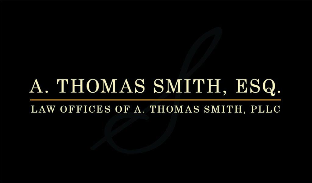 AZ Smith Law-Thomas Smith, PLLC