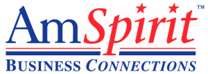 AmSpirit Business Connections Frank Agin Columbus Ohio