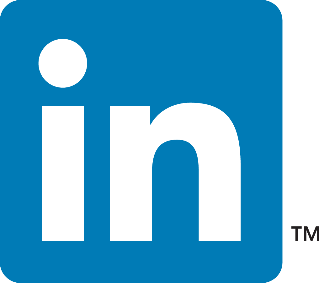 Linkedin should your profile be public or private visibly linkedin logo reheart Gallery