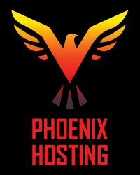 Phoenix Hosting, call us to host your website we still answer our phones 602-553-8966