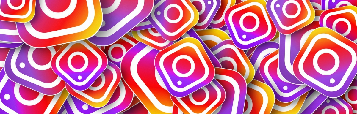 Visibly Media, Instagram users can report questionable posts