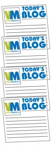VM blog articles