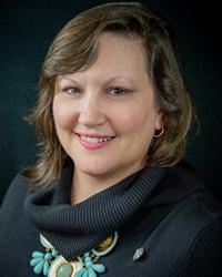 Visibly Media Marketing, Lisa Raymond, your social media and inbound marketing strategist