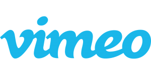 Visibly Media, vimeo logo