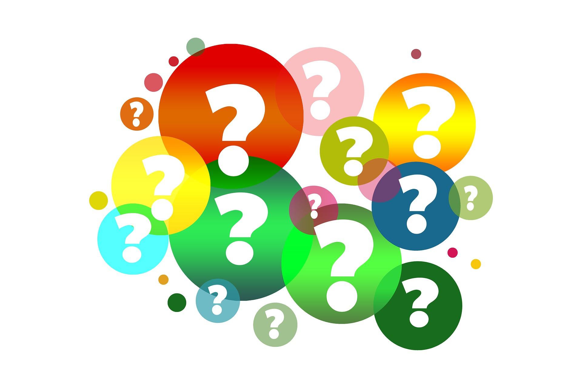 visibly media assumptions destroy questions